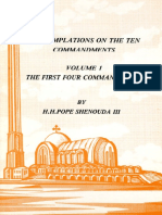 Contemplations-on-the-Ten-Commandments-Vol-1-First-4-Commandments.pdf