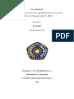 DOC-20180306-WA0037