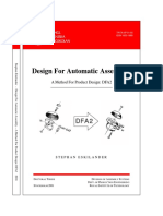 Design For Automatic Assembly.pdf