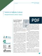 TURISMO E LEGADO CULTURAL.pdf