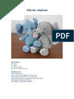 ella-the-elephant.pdf