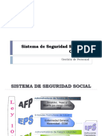 Sistema de seguridad social (1).pptx