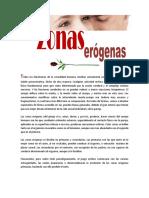 LAS_ZONAS_EROGENAS.docx