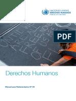 HandbookParliamentarians_SP.pdf