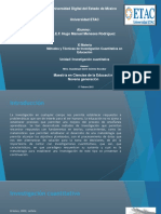 mtodosytcnicasdeinvestigacincuantitativaeneducacin-170508002425