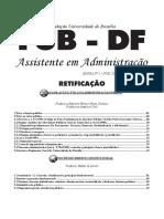 1-Legislacao-e-etica-na-administraco-publica.pdf