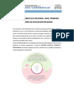 progredureligioceneb.pdf