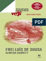 «Ler os Clássicos hoje - Frei Luís de Sousa».pdf