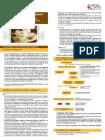 Mexico Cartilla Exportacion Pisco 07072016