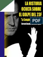 la_historia_oculta_del_23f.pdf
