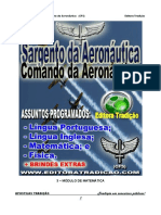 3 - MÓDULO - MATEMÁTICA - SARGENTO DA AERONÁUTICA CFS.pdf