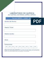 Manual de Eléctrica,Electrónica,Química, Sistemas (Nuevo)