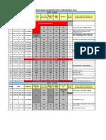 2.1TAKWIM KV  2014 (COMBINED)(281013)