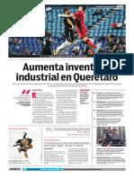 Queretaro 04 i 03 i 2018