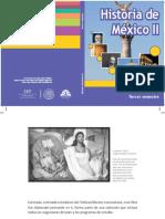 Historia-de-Mexico-II.pdf