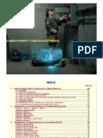 conductores-electricos.pdf