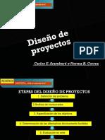 Ponencia_CarlosEduardoAramburu.pdf