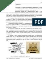 cap-335.pdf