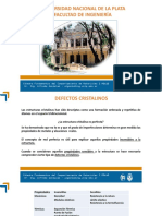Defectos cristalinos.pdf