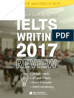 IELTS WRITING 2017 Review.pdf
