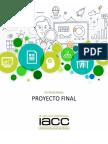 Proyecto_final Interpretacion Plano