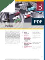 Tai-lieu-Chuong-1.pdf