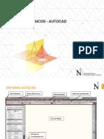 Sesion 01_Comandos Basico AutoCAD.pdf