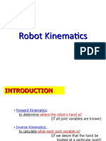 WINSEM2017-18_EEE4027_ETH_TT424_VL2017185001605_Reference Material I_Robot Kinematics.ppt