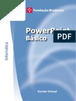 POWERPOINT_basico.pdf