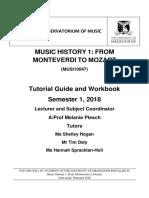 Tutorial workbook.pdf