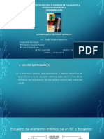 Sensores otras variables.pptx