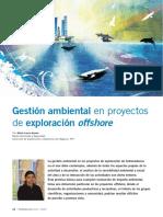 PROYECTOS OFF SHORE GESTIÓN AMBIENTAL.pdf