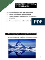 T1 Geodinamica externa y sus controles.pdf