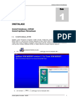 02. INSTALASI.doc