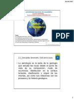 Capitulo III Petrografia _ UNC.pdf