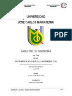 Informe 001 - s10 - Inf. Aplicada