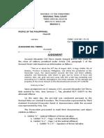 Practice Court II Decision.docx