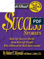Rich-Dad-s-Success-Stories-Rea-Robert-T-Kiyosaki.pdf