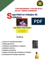 4. Seg Soldadura
