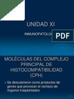 Unidad Ix Inmunopatologia Pg 1 (1) (1)
