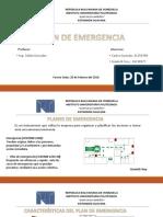 Plan de Emergencia 28-02
