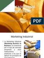 Mercadotecnia-Industrial.pdf