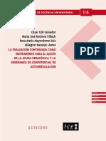 8cuaderno.pdf
