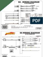 e8 Wiring Diagram[1]