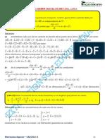 Ex Cal 2.pdf