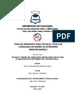 TESIS FINAL-OST 2.pdf
