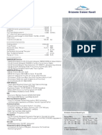 AA_Scheda_FREMM GP.pdf