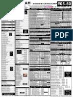 001 Bizgram Daily DIY Pricelist (1)