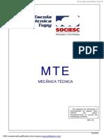 [cliqueapostilas.com.br]-mecanica-tecnica.pdf