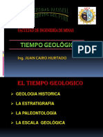 TEMA 22-GG-TIEMPO GEOLÓGICO.pptx